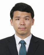 Photo of Judge Yang Seungwoo